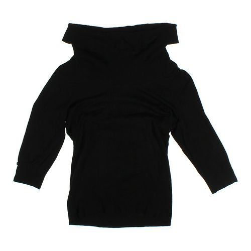 BCX Sweater in size JR 11 at up to 95% Off - Swap.com