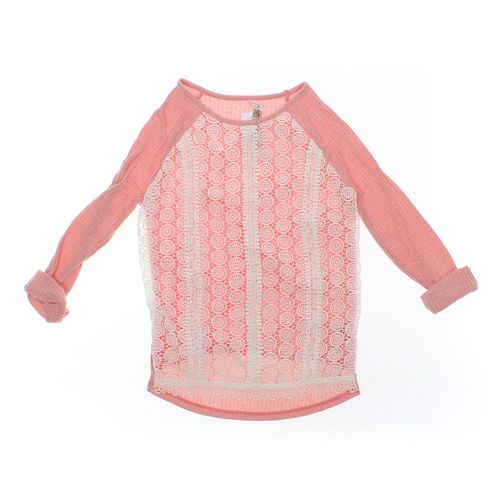 Beautees Sweater in size 8 at up to 95% Off - Swap.com