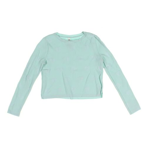 Bethany Mota Sweater in size JR 7 at up to 95% Off - Swap.com