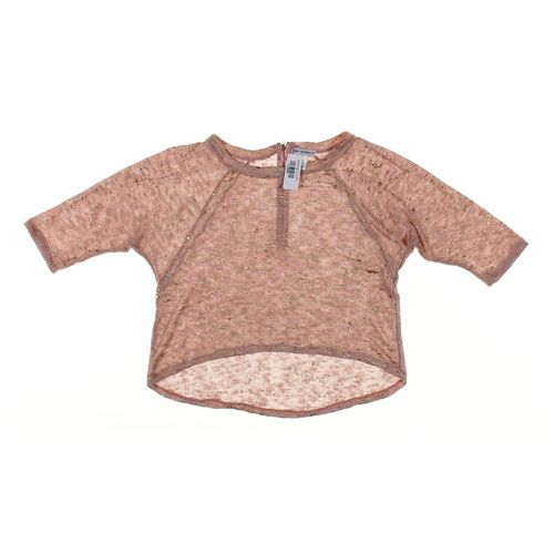 Body Central Sweater in size JR 15 at up to 95% Off - Swap.com