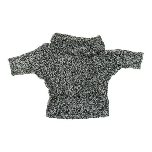 BOY MEETS GIRL Sweater in size JR 7 at up to 95% Off - Swap.com
