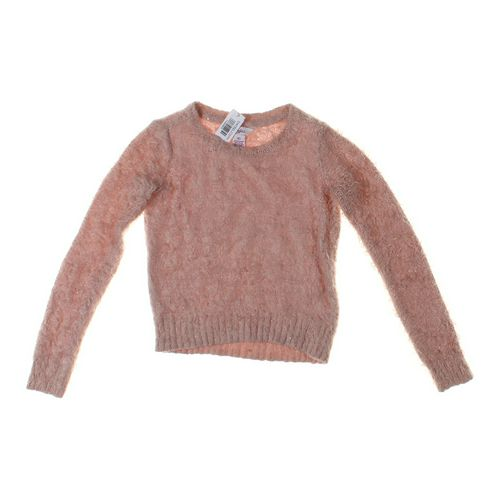 Candie's Sweater in size JR 0 at up to 95% Off - Swap.com