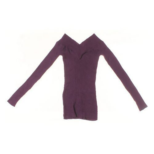 Candie's Sweater in size JR 3 at up to 95% Off - Swap.com