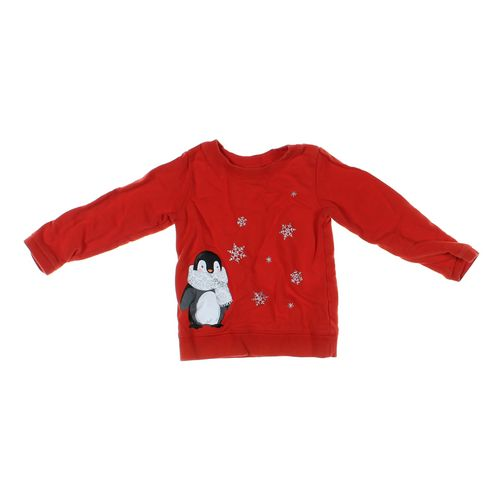 Carter's Sweater in size 4/4T at up to 95% Off - Swap.com
