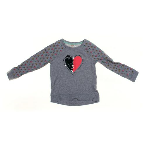 Cat & Jack Sweater in size 10 at up to 95% Off - Swap.com