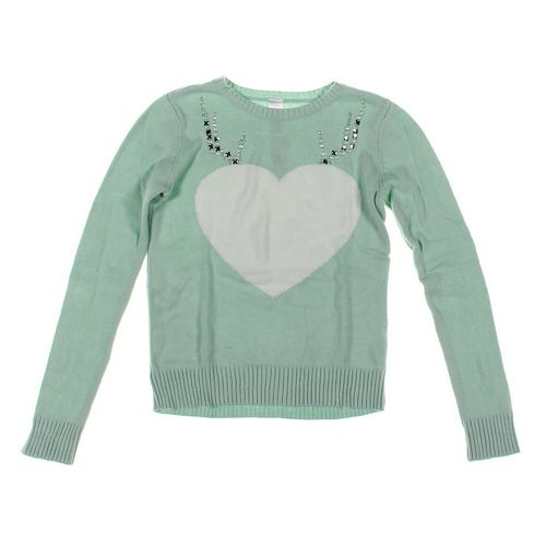 Cat & Jack Sweater in size 14 at up to 95% Off - Swap.com