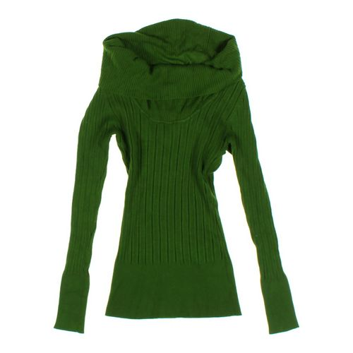 Catch My I Sweater in size JR 11 at up to 95% Off - Swap.com