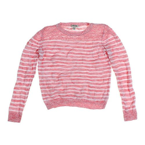 Cherokee Sweater in size 14 at up to 95% Off - Swap.com