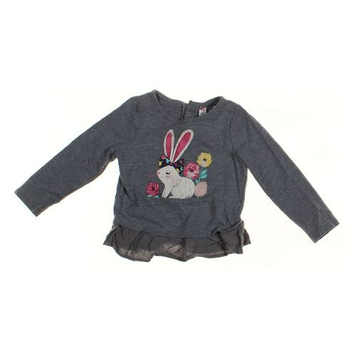 Cherokee Sweater in size 3/3T at up to 95% Off - Swap.com