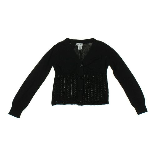Cherokee Sweater in size 6 at up to 95% Off - Swap.com