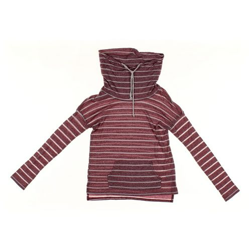 City Streets Sweater in size JR 7 at up to 95% Off - Swap.com