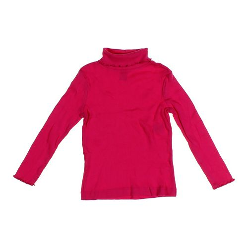 Copper Key Sweater in size 4/4T at up to 95% Off - Swap.com