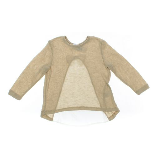 Copper Key Sweater in size 6 at up to 95% Off - Swap.com