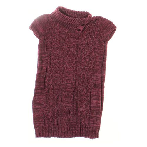 Crazy 8 Sweater in size 7 at up to 95% Off - Swap.com