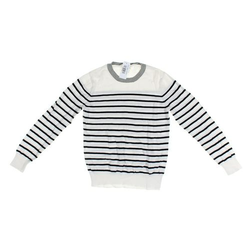 crewcuts Sweater in size 12 at up to 95% Off - Swap.com