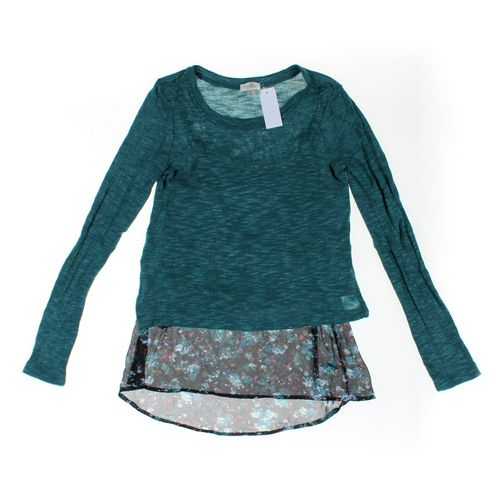 Decree Sweater in size JR 3 at up to 95% Off - Swap.com