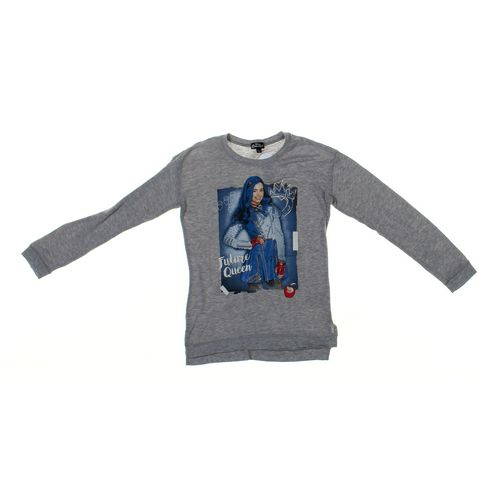 Disney Sweater in size 10 at up to 95% Off - Swap.com