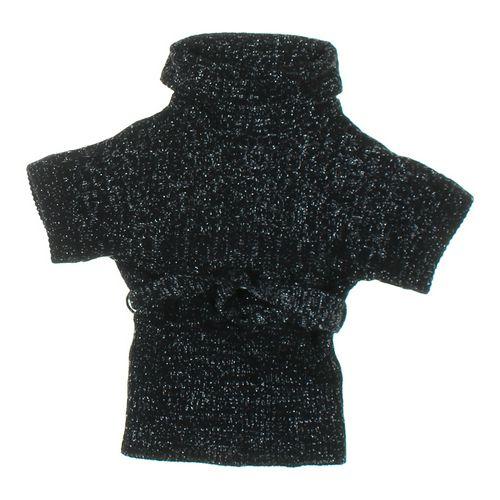 Dollhouse Sweater in size JR 5 at up to 95% Off - Swap.com
