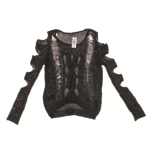 Double Zero Sweater in size JR 11 at up to 95% Off - Swap.com