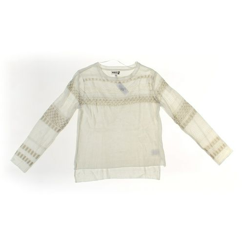 Dream Out Loud by Selena Gomez Sweater in size JR 11 at up to 95% Off - Swap.com