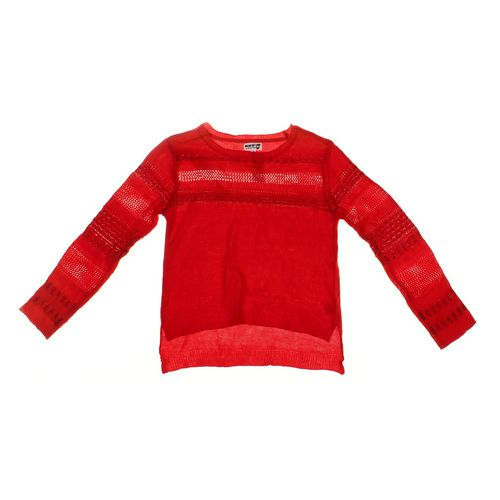 Dream Out Loud by Selena Gomez Sweater in size JR 15 at up to 95% Off - Swap.com