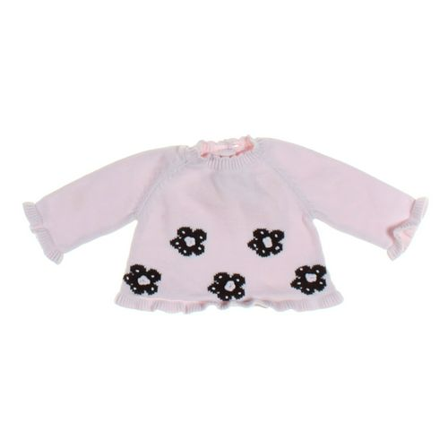 Dylan & Abby Sweater in size 3 mo at up to 95% Off - Swap.com