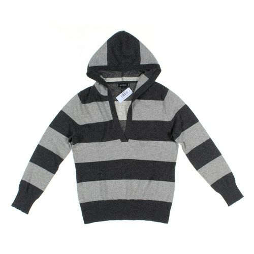 Evelyn Sweater in size 12 at up to 95% Off - Swap.com