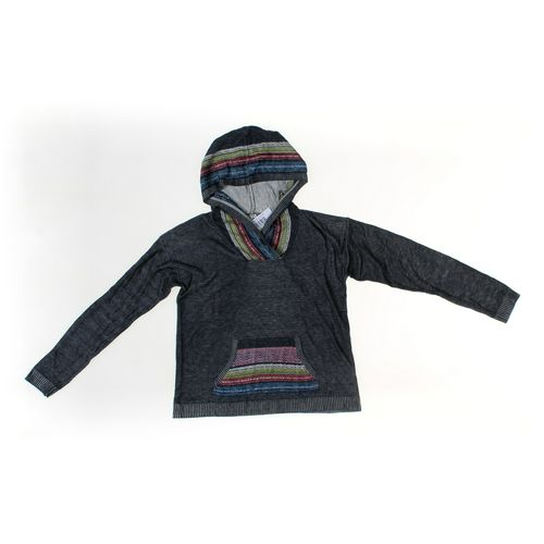 Eyeshadow Sweater in size JR 11 at up to 95% Off - Swap.com