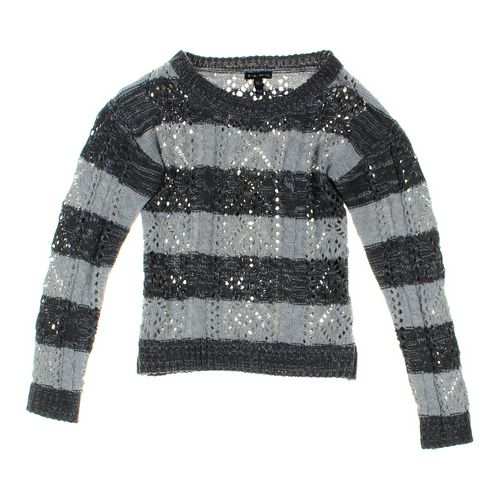Fang Sweater in size JR 3 at up to 95% Off - Swap.com