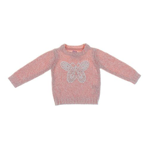 F&F Sweater in size 12 mo at up to 95% Off - Swap.com