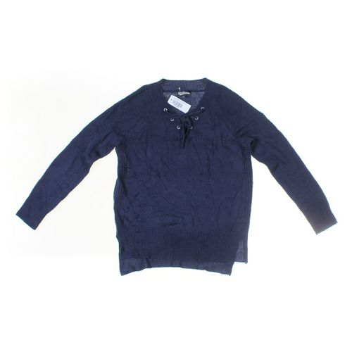 Freshman 1996 Sweater in size JR 11 at up to 95% Off - Swap.com