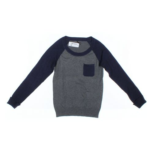 c1f247681 Full Tilt Sweater in size JR 3 at up to 95% Off - Swap.