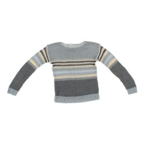 Gap Sweater in size 10 at up to 95% Off - Swap.com