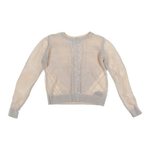 Gap Sweater in size 14 at up to 95% Off - Swap.com
