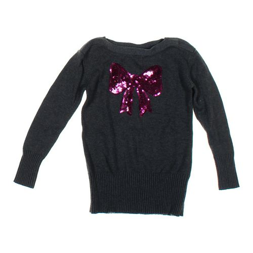 Gap Sweater in size 8 at up to 95% Off - Swap.com