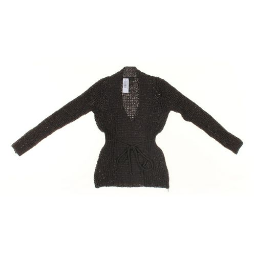 Garage Sweater in size JR 3 at up to 95% Off - Swap.com