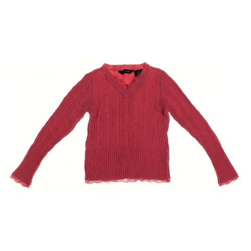GEORGE Sweater in size 7 at up to 95% Off - Swap.com