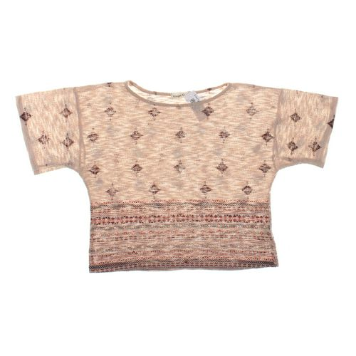 Ginger G Sweater in size JR 3 at up to 95% Off - Swap.com