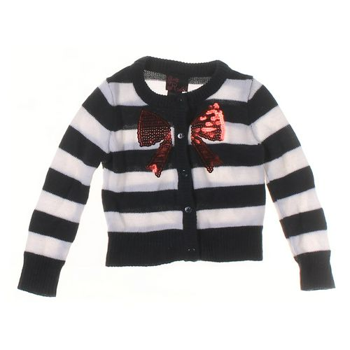 Girls Rule Sweater in size 6 at up to 95% Off - Swap.com