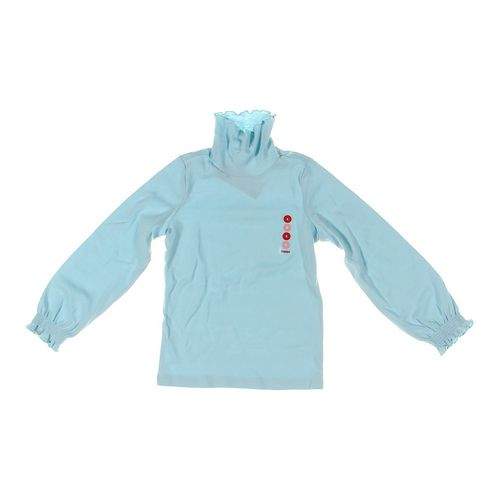 Gymboree Sweater in size 6 at up to 95% Off - Swap.com