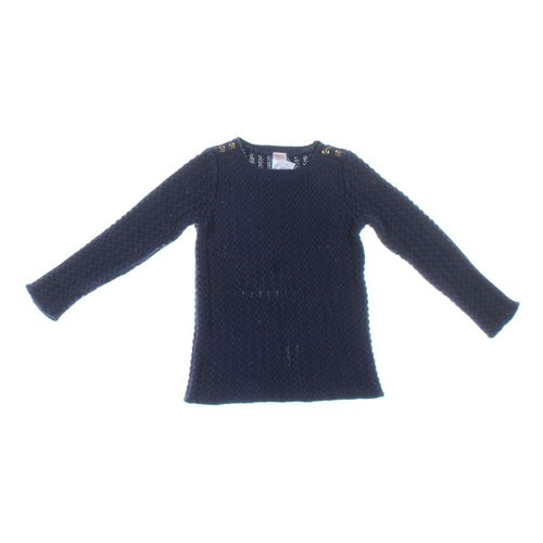 Gymboree Sweater in size 7 at up to 95% Off - Swap.com