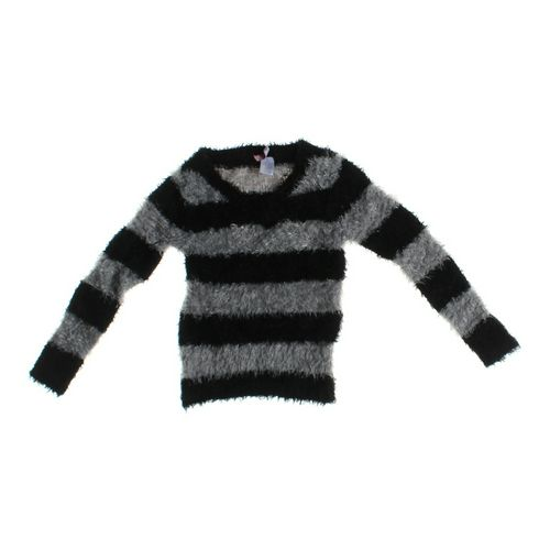 Heart-n-Crush Sweater in size 10 at up to 95% Off - Swap.com
