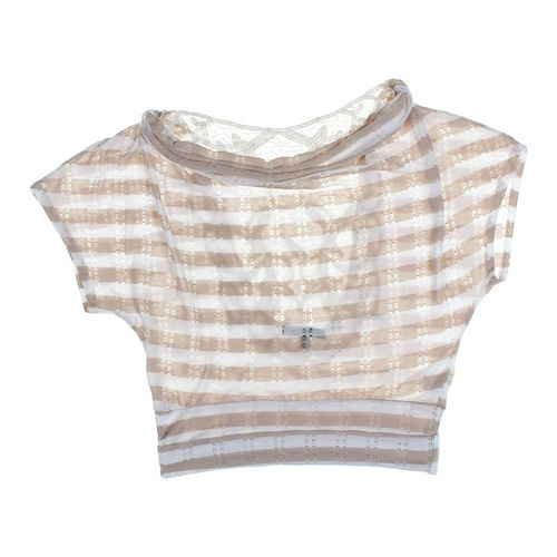 Heart Soul Sweater in size JR 15 at up to 95% Off - Swap.com
