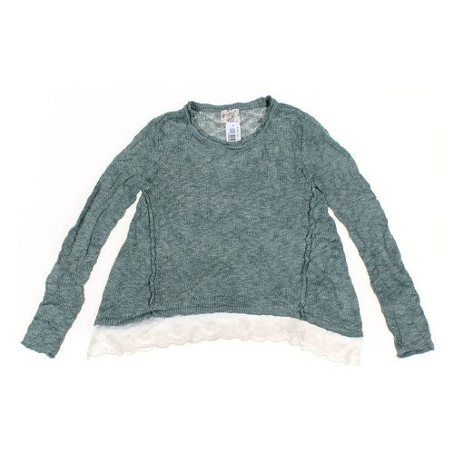 Hippie Rose Sweater in size JR 0 at up to 95% Off - Swap.com