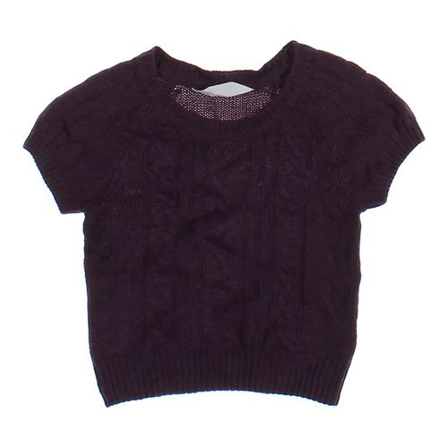 H&M Sweater in size 2/2T at up to 95% Off - Swap.com
