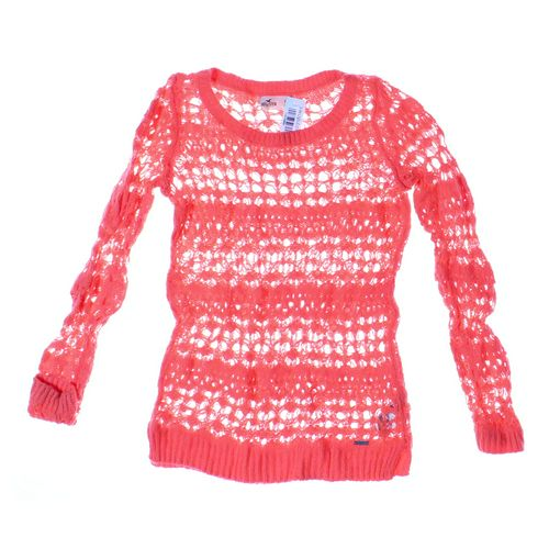 Hollister Sweater in size JR 3 at up to 95% Off - Swap.com