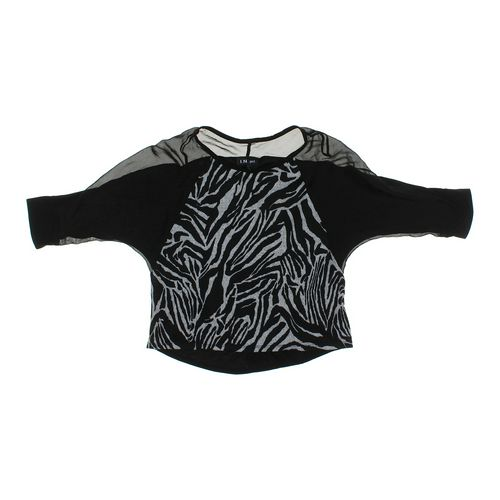 I.N. Girl Sweater in size 14 at up to 95% Off - Swap.com