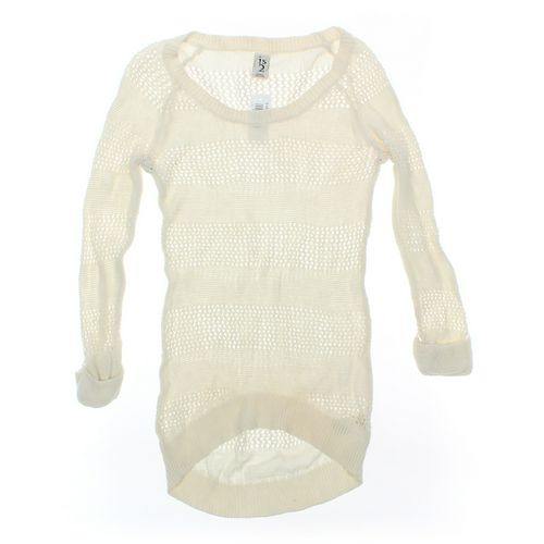 is2 Sweater in size JR 7 at up to 95% Off - Swap.com