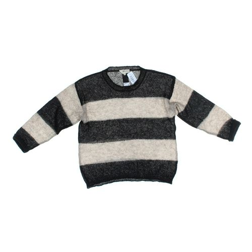 Isabel Marant Sweater in size JR 3 at up to 95% Off - Swap.com