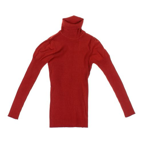 It's Our Time Sweater in size JR 11 at up to 95% Off - Swap.com